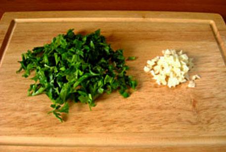Рецепт в горшочке - щи с квашеной капустой и говядиной